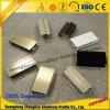 Perfil direto do alumínio da fonte da fábrica