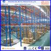 Shelving de aço da pálete de Q235B da fábrica de China (EBIL-TPHJ)