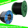 0.6/1kv PVC Insulated Copper Core Power Cable