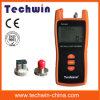 FC/Sc/St Available Fiber Optical Light Source Sm mm Techwin3109