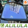 Bleu de vente chaud de la Russie pour verdir le film de guichet de véhicule de caméléon