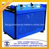 compressore d'aria ad alta pressione d'immersione 200L/Min