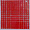 Colore rosso di Mosaique