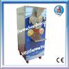 Machine industrielle de crême glacée (HM28S)