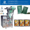Хорошее Quality Vertical Packing Machine для Tea