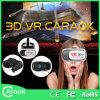 Smartphones를 위한 최신 Sale Caraok Vr 3D Glasses