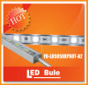 12VDC 12W/PCS	60LEDs/PCS LED Bar Light