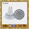 LED 스포트라이트 LED 컵 (LW-SL02H-06N)