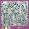 M1783 C+N Lace Fabric voor Decoration