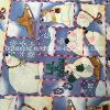 Price non Xerox X'mas Holiday Decoration Fabric 100%Cotton
