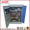 80kVA Three Phase Full Automatic Compensate Voltage Regulator SBW-80kVA