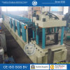 Justierbares Steel Purlin Roll Forming Machine für Sale