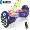 BluetoothのChildren Self Balancing Electric Scooterのため