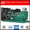 Gekoelde het Water van de diesel Aanzet 300kw/375kVA van de Generator Elektrische