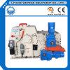 1-30t/H Bx Serien-elektrische/Dieseltrommel-hölzerne Chipper Zerkleinerungsmaschine-Reißwolf-Maschine
