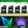 Preiswertes Price 60W LED Moving Head Beam Light für Sale