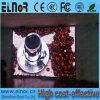 Hoher farbenreicher LED Innenbildschirm des Pixel-P4