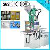 Подогреватели Тайвань используемые Jsw для машины инжекционного метода литья