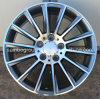 Mercedes Amg Alloy Wheel Rim pour Car