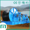 65 Ton까지 Big Capacity를 가진 낮은 Lifting Winch