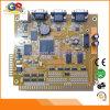 アーケードスロットボードのスロットマシンのカジノのゲームPCB
