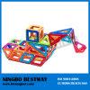 La sabiduría de Bmag magnética conecta la diapositiva de los juguetes