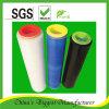 Envoltório da pálete do estiramento de LLDPE 300%