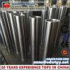 Os componentes do cilindro hidráulico afiaram o aço