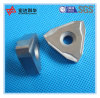 Turning를 위한 CNC ISO High Quality Carbide Inserts