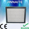 2015 Nieuw en Hot LED 30W Strobe Light