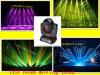 indicatore luminoso capo mobile del fascio della fase LED di 7r 230W