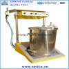 Máquina de pulverização automática eletrostática nova da pintura de pulverizador (anfitrião da pulverização eletrostática)