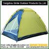 Im Freien kundenspezifisches Drucken-kampierendes Zelt imprägniern