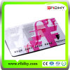 PVC Card/Low Price RFID PVC Card