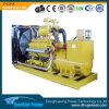 공장 판매 728kw 증명서를 주는 Sdec Engine의 디젤 엔진 발전기 세트
