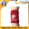 Sport personalizzato Wristband con Zipper