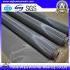 ステンレス鋼316フィルター網の金網の布