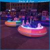 Véhicule d'amusement pour Inflatabling et électrique de butoir