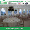 De goedkope Tenten van het Huis voor de Tent van de Markttent van de Partij van het Huwelijk van de Gebeurtenis
