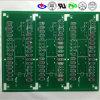 placa de circuito de cobre do PWB do Dobro-Lado 2oz com teste de AOL