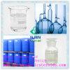 Высокая очищенность N-Ethyl-2-Pyrrolidone CAS 2687-91-4