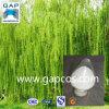 Natur-weiße Weide-Barke-Auszug 100%