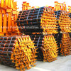 컨베이어 System 또는 Conveyor Components/Conveyor Trough Roller