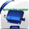 Mini récepteur optique satellite