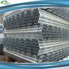 Galvanisierter Stahl und Rohr hergestellt in China