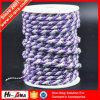 Fiducia di Myre il nostro cavo Twisted di vari colori di qualità