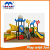 Im FreienChildren Playground Equipment für Sale Txd16-Hod007
