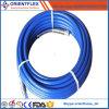 De rubber Hydraulische Fabrikanten van de Buis van de Slang SAE100 R7