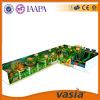 Cour de jeu 2016 commerciale de Vasia pour le centre de jeu (VS1-6181A)