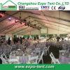Grande famoso Party Tents de Wedding para Sale